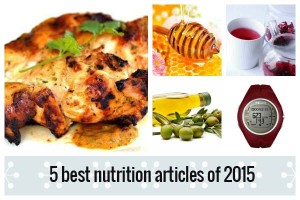 5 best nutrition articles
