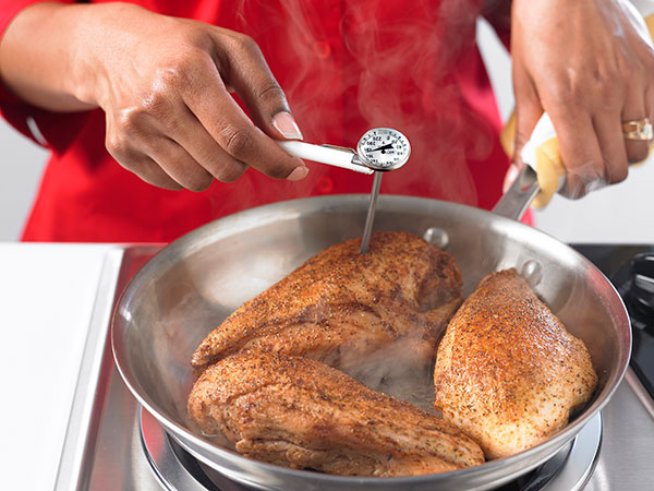 Cooking_food_at_high_temperatures